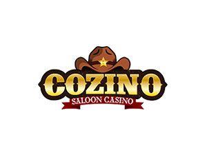 Cozino Casino logo