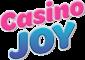 Kasino Joy