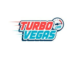 Turbo Vegas Casino logo