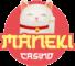 Maneki Kasino