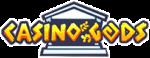 Kasino Gods