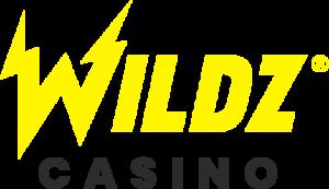 Wildz Kasino