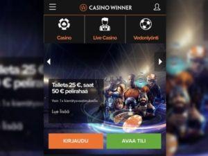 casino-winner-mobiili