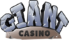 Giant Kasino