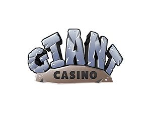 Giant Casino logo