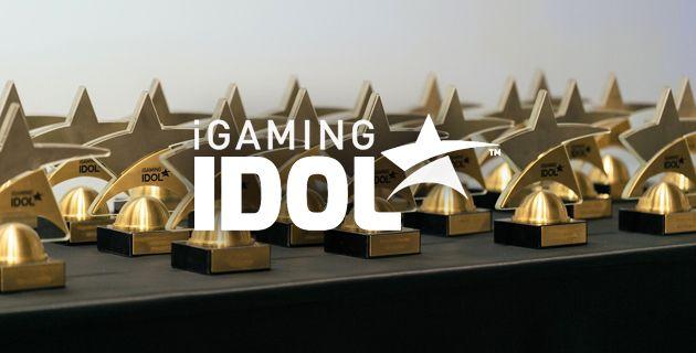 iGaming Idol Awards