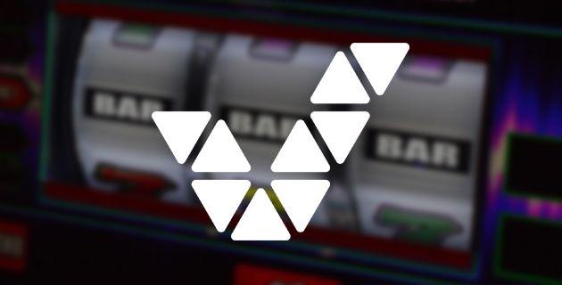 Veikkaus sulkee peliautomaatit