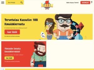 Bet365 mobile casino bonus