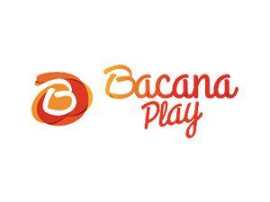 Bacana Play Casino logo