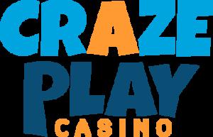 Craze Play Kasino