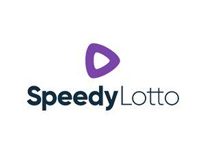 Speedy Lotto Casino logo
