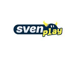Svenplay Casino logo