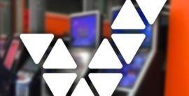 Veikkauksen peliautomaatit