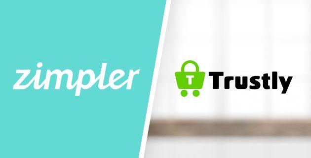 Zimpler & Trustly