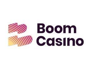 Boom Kasino