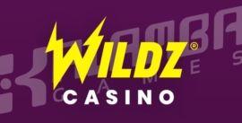 Kalamba Games ja Wildz Casino yhteistyö
