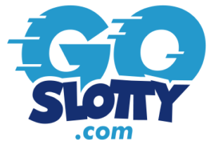 GoSlotty Kasino