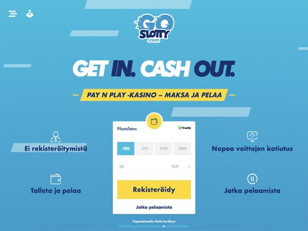 10 minimum deposit online casino