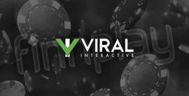 Suomalaistaustainen Viral Interactive