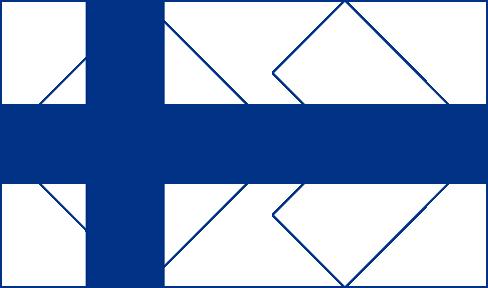 Brite maksutapa suomalaisille