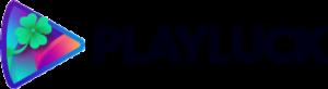 Playluck Kasino