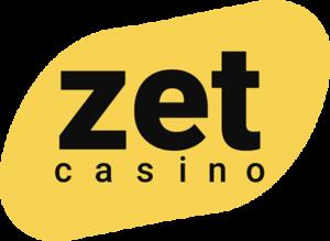 Zet Kasino