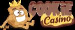 Cookie Kasino