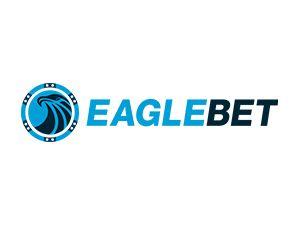 Eagle Bet Casino logo