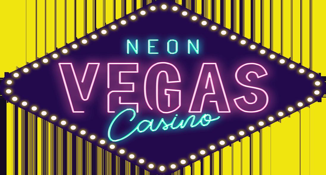 Neon Vegas - uusi kasino