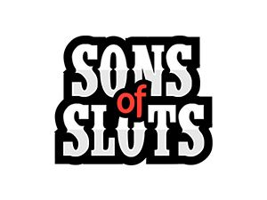 Sons of Slots Casino logo