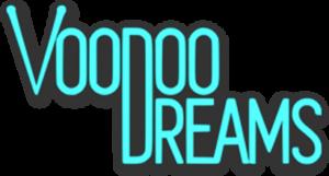VoodooDreams Kasino