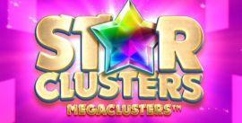Megaclusters