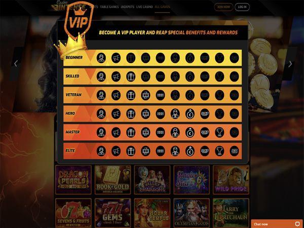 Casino 888 Kokemuksia