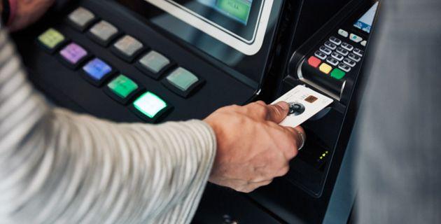 Veikkaus automaatit