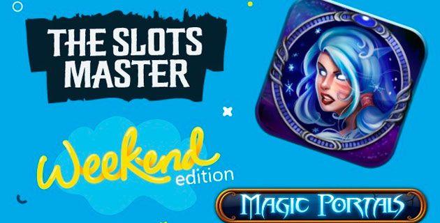 Wallacebet - Slots Master