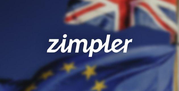 Zimpler EU:n markkinoille