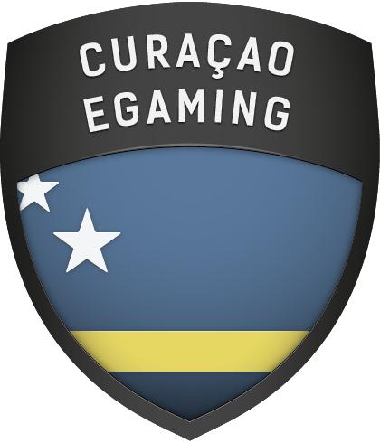 Curacao Casinot
