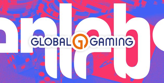 Global Gaming & Enlabs