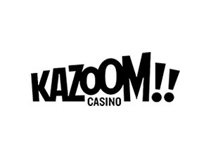 Kazoom Kasino