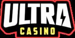 Ultra Kasino