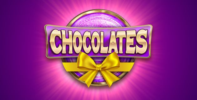 BTG Chocolates -peli