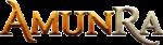 Amunra Kasino