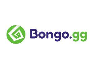 Bongo.gg Casino logo
