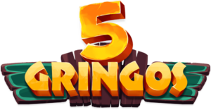 5Gringos Kasino