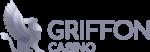 Griffon Kasino