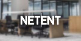 NetEnt vähentää työpaikkoja