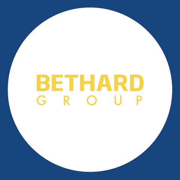 Bethard Group