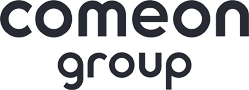 ComeOn Group logo