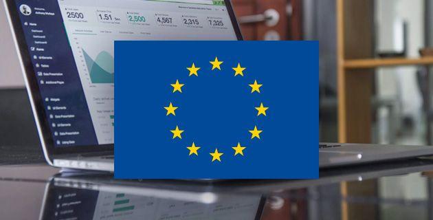 Euroopan peliyhtiöt
