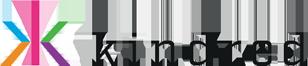 Kindred Group logo